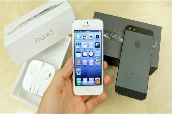 iPhone का पुराना मॉडल इस्तेमाल करने वाले फौरन अपडेट कर लें फोन, नहीं तो होगी परेशानी