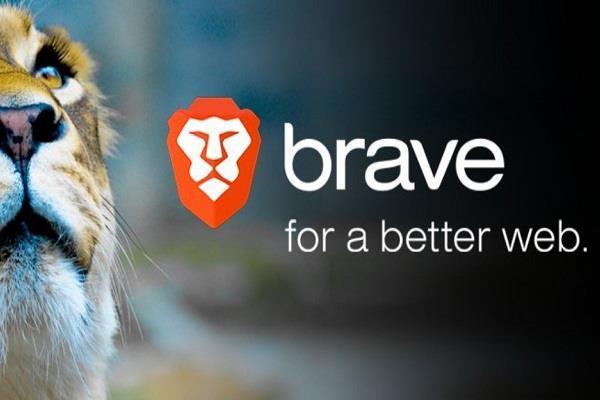 Google Chrome को टक्कर देगा Brave ब्राउजर, विज्ञापन देखने के भी मिलेंगे यूजर को पैसे