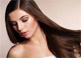 Hair Care: रूखे बेजान और झड़ते बालों में जान डाल देगा यह...