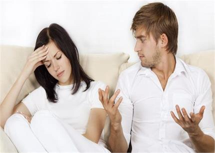 आखिर क्यों शादी के बाद चिड़चिड़ी हो जाती हैं महिलाएं?