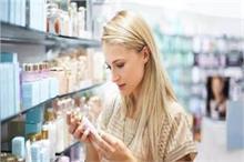 Beauty Tips: स्किन टोन के मुताबिक ही चुनें ब्यूटी प्रोडक्ट्स