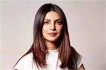 प्रियंका चोपड़ा ने दिए 5 टिप्स, जो हर लड़की के लिए जानना...