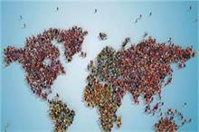भारत के लिए चुनौती है तेजी से बढ़ती जनसंख्या, जानिए क्या है...