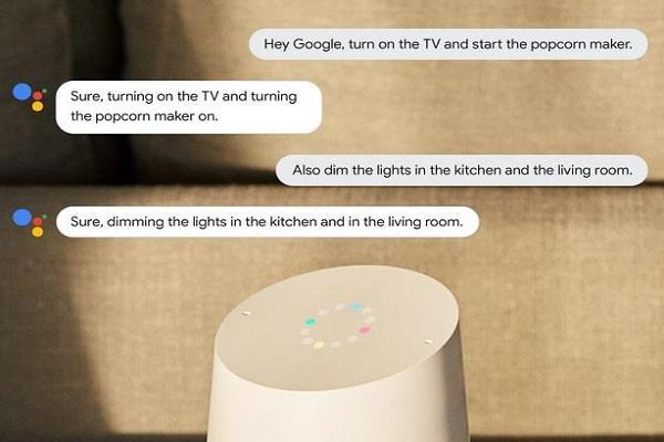 आपके बेडरूम की पर्सनल बातें सुन रहे गूगल के कर्मचारी, कम्पनी ने मानी गलती