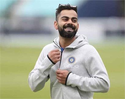 indian captain