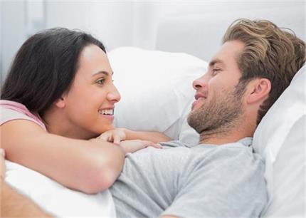 बेडरूम कल्चर से पता लगाएं कि आपका पार्टनर करता है आपको सच्चा प्यार