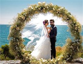 शादी के बाद नहीं बदलती है ये 5 चीजें, जाने क्या है वह
