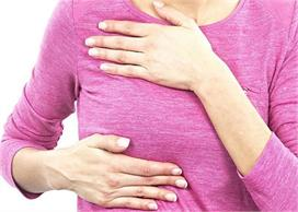 इन 6 महिलाओं को ब्रेस्ट कैंसर का अधिक खतरा, 8 टिप्स जो...