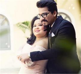 मोटी बीवी के साथ ज्यादा खुश रहते हैं भारतीय पुरुष, जानिए 7...