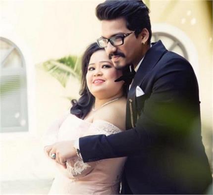 मोटी बीवी के साथ ज्यादा खुश रहते हैं भारतीय पुरुष, जानिए 7 बड़े कारण