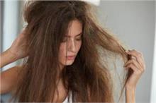 रूखे-टूटते बालों से परेशान रहती हैं तो आजमा कर देखें शहनाज...