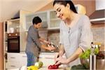 एक चुटकी हींग से बनेगी कढ़ी और भी जायकेदार, जानिए लजीज खाना बनाने के...