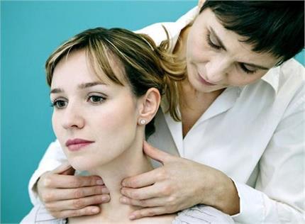 महिलाएं ही क्यों हो रही हैं थाइरायड की शिकार ? जानिए 5 कारण और इससे...