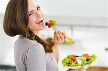 Women Health: बैलेंस में रहेंगे हार्मोंस अगर डाइट में लेंगी...