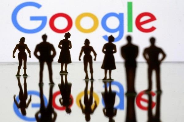 भारत में बढ़ सकती हैं Google की मुश्किलें, Android के दुरुपयोग को लेकर शुरू हुई जांच