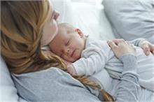 नई मां बनी है तो डाइट में लेती रहें ये 5 चीजें