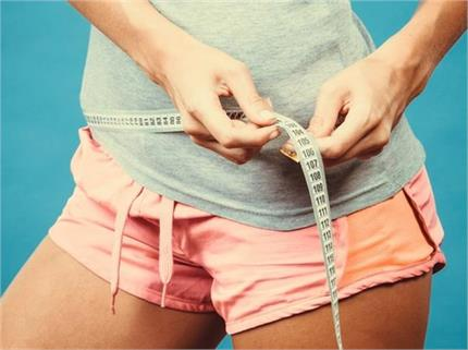 Hips फैट घटाने के लिए बेस्ट हैं ये 6 एक्सरसाइज, हफ्ते मेंं दिखेंगा...