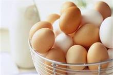 Smart tips: असली या नकली यू करें अंडों की पहचान