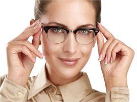 आंखों के पास से चश्मे का निशान हटाएंगें ये घरेलू उपचार