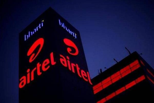 प्रीपेड प्लान समाप्त होने के बाद airtel देगा केवल इतने दिनों की इनकमिंग वैलिडिटी