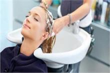 Hair Care: हेयर स्पा के बाद करेगी ये 7 गलतियां तो बाल हो...