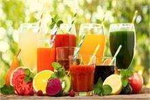 स्वस्थ लिवर चाहते हैं तो पीना ना भूलें ये Detox ड्रिंक्स