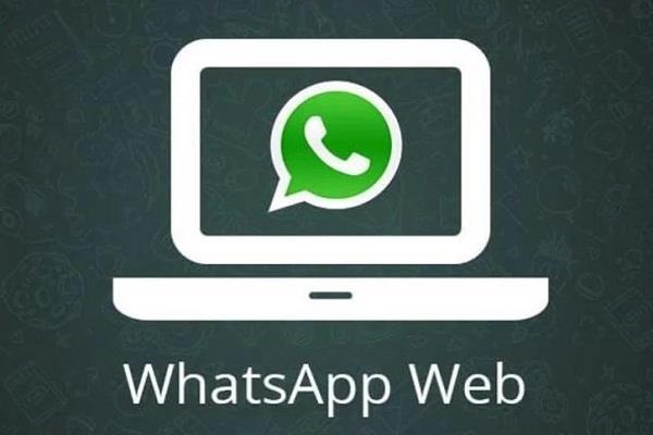Whatsapp का डेस्कटॉप वर्जन अब चलेगा बिना स्मार्टफोन के