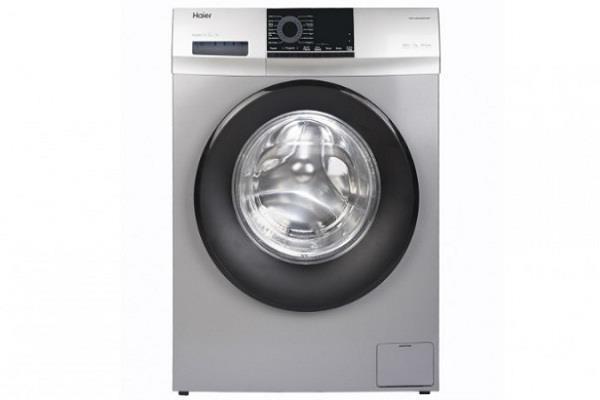 आधुनिक फीचर्स के साथ Haier ने भारत में लॉन्च की नई फ्रंट लोडिंग वॉशिंग मशीन