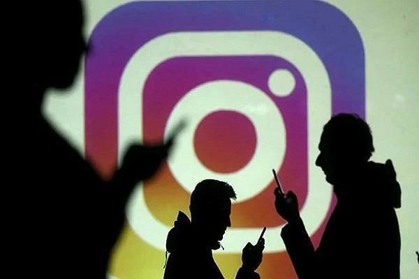 भारत में पाए गए 1.6 करोड़ फेक Instagram अकाउंट्स: स्टडी