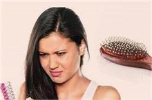 Hair Fall को रोकने के 4 आसान स्टेप, नहीं झड़ेगा एक भी बाल