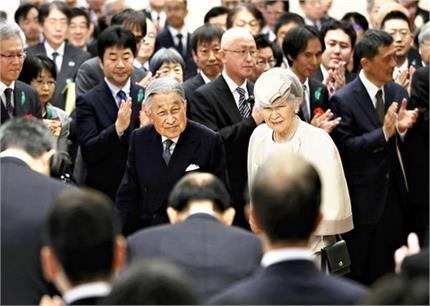 लाइफ में सक्सेस चाहते हैं तो जापानियों से सीखें 6 बातें