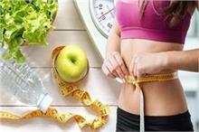 तेजी से वजन कम करने में आपकी मदद करेंगे ये 5 हैल्दी टिप्स