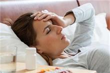 औरतों के बीमार रहने की वजह बनते हैं ये 7 वास्तु दोष