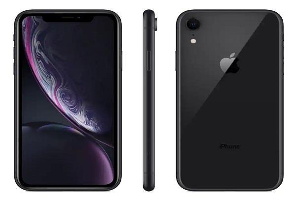 अगस्त में आएंगे भारत में बने iPhone XR और XS, घट सकती है कीमत