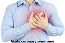 हार्ट अटैक से ज्यादा खतरनाक है Coronary Syndrome, जानिए...