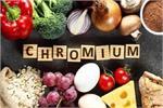 अच्छी सेहत के लिए जरूरी है क्रोमियम, इन आहार से पूरी करे कमी