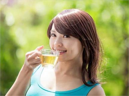 गठिया दर्द और डायबिटीज का काल है तुलसी की चाय, जानें बनाने का सही...