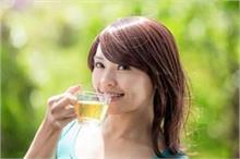 गठिया दर्द और डायबिटीज का काल है तुलसी की चाय, जानें बनाने...