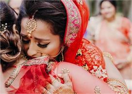 सोच-समझकर करें शादी का फैसला, सिर्फ इन कारणों से 'हां'...