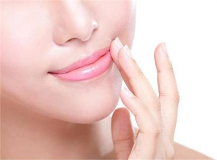 Lips Care: मुलायम व खूबसूरत होंठों के लिए काम आएंगे देसी नुस्खे