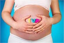 IVF बढ़ा देता है मां बनने की 70% संभावना, डिटेल में जानिए...