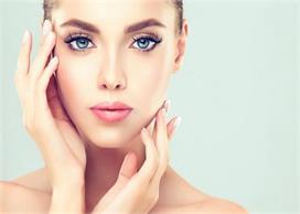 Beauty Tips: कुकिंग के साथ-साथ 5 आसान स्टेप में करें फेशियल