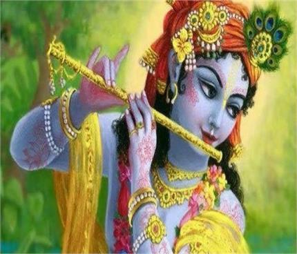 सुख-शांति ही नहीं सेहत के लिए भी फायदेमंद हैं कान्हा की बांसुरी,...