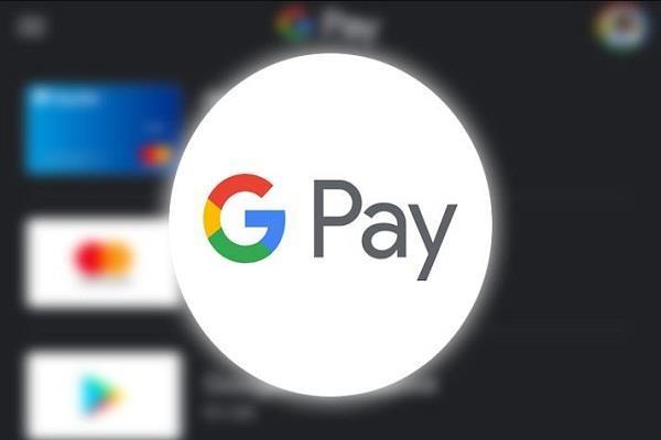 Android 10 आने से पहले Google Pay में आएगा डार्क मोड