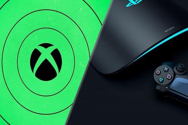 Xbox का स्ट्रीमिंग ओनली कॉन्सोल नहीं आने वाला है : फिल स्पेंसर