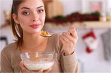 ब्रेकफास्ट में जरुर खाएं यह 1 चीज, वजन होगा कंट्रोल और पेट...