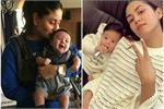 सेलिब्रिटी मांओं ने दी Parenting Advice, महिलाओं के लिए जानना जरूरी