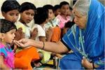 KBC11: कभी श्मशान में गुजारी रातें, दिल दहला देगी 'अनाथों की मां'...