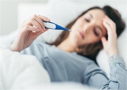 पीलिया का देसी इलाज, तुरंत दिलाएगा आराम