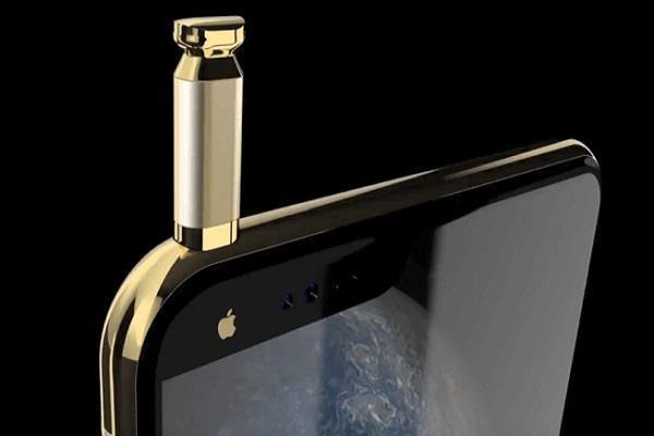 iPhone में आने वाला है ऐसा फीचर जिससे स्टीव जॉब्स करते थे नफरत